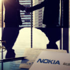 Commission approves acquisition of Alcatel-Lucent SA by Nokia Corporation with Condition
