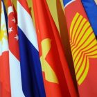 ASEAN Strengthens Capacity for Cross-Border Enforcement