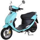 KPPU issued its Decision on Cartel in ScooterMatic by Two Multinational Companies