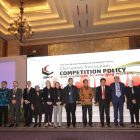 Disruptive Innovation, Competition Policy and Challenges to Emerging Markets