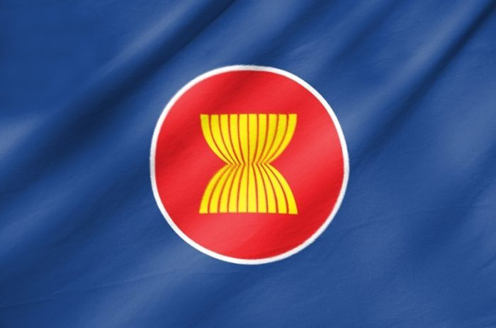 JOINT STATEMENT BY THE ASEAN EXPERTS GROUP ON COMPETITION (AEGC) IN RESPONSE TO THE CORONAVIRUS DISEASE (COVID-19) PANDEMIC