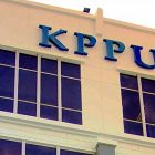 The Parliament has finalized the candidate for KPPU Commissioners